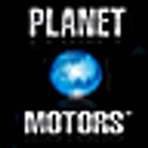 Planet Motors : planet planet motors twitter ~ Gottalentnigeria.com Avis de Voitures
