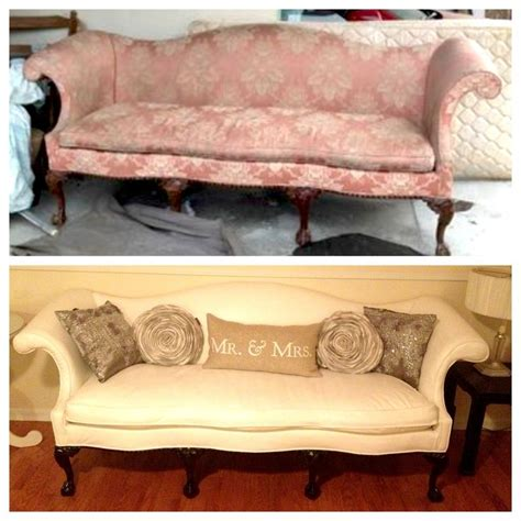how much is it to reupholster a sofa reupholstering a sofa uk refil sofa