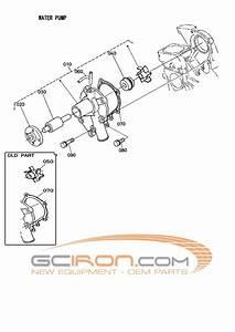 Kubota Wg750 Parts Diagram