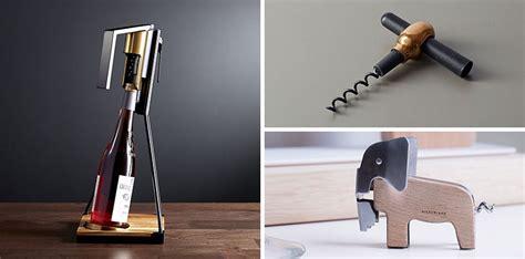 kitchen tool design essential kitchen tools 10 amazing corkscrew designs 3369