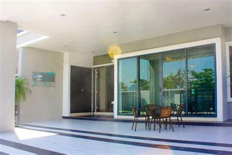 Review For Bandar Seri Botani, Ipoh