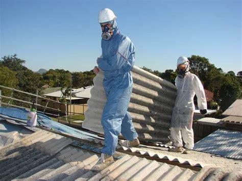 asbestos removal melbourne asbestos removal services