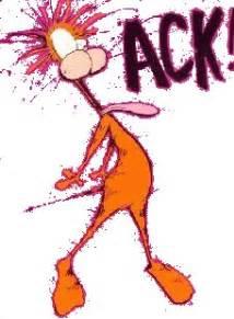 bill the cat ack bill the cat ed s talking stock