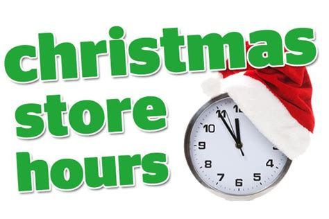 ck spices coffee teas christmas store hours we are