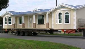 Dixie George Jones Homes