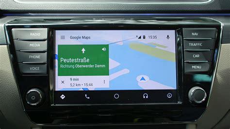 android radio test android auto test apps radio computer bild
