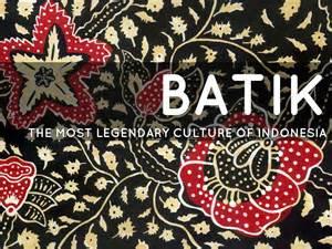 batik  cspitoyo