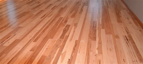 Millstead Wood Flooring Cleaning by Hickory Hardwood Flooring Antique Hickory Reclaimed