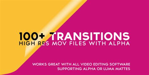 edit archives free after effects template videohive