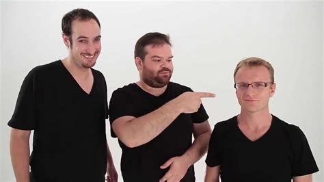 The Axis Of Awesome 4 Chords Official Music Video Chords