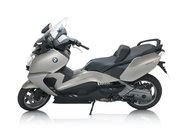 Bmw C 650 Gt Backgrounds by Bmw Motorcycles Specifications Prices Pictures Top Speed