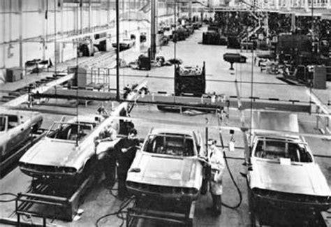 triumph  speke british sports cars vintage cars car