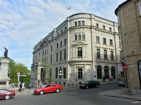 l 233 difice du bureau de poste avant 1904 vues anciennes
