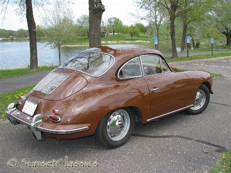 1962 Porsche 356 Photo Gallery/1962-porsche-356-38