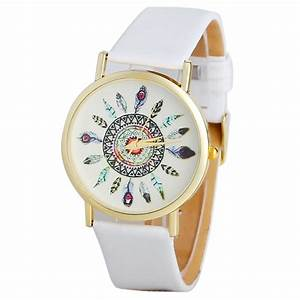 montre tendance the trendy store With montre fantaisie
