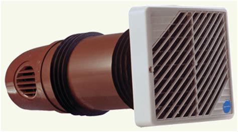 vmc pour cuisine ventilation flux cuisine salle de bain vent axia