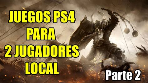 Jul 28, 2021 · filtrados los juegos de ps plus para junio de 2021; JUEGOS para PS4 para 2 JUGADORES divertidos (Pantalla ...