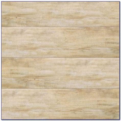 vinyl plank flooring underlayment vinyl plank flooring underlayment magnificent how to