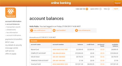 Bankwest  Android Apps On Google Play. Phd In Psychology Online Android Secure Email. Social Media Management Tools Comparison. Las Vegas Executive Suites Star Bright Dental. Trade School For Carpentry Free Custom Emails. Rheumatoid Arthritis In Ankles. Virtual Website Assistant Best Water Delivery. Sacramento Auto Glass Repair. Health Safety And Environment Certification