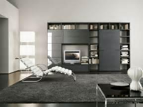design livingroom modern living room design furniture pictures