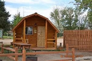Pleasant Green River Cabins for Modular Home Builder Green ...