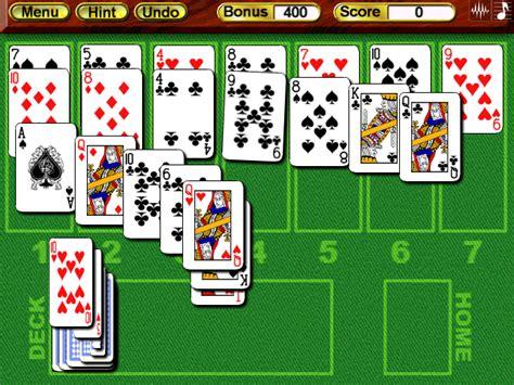 jeux jeux jeux fr gratuit de cuisine ruslanchernyh924 telecharger jeu de carte solitaire