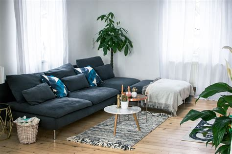 bilder ohne bohren wohnung wohnzimmer wohnzimmer