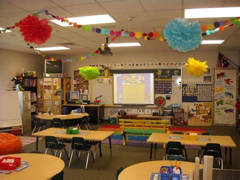 Very Cute Classroom Ideas My Dream Classroom