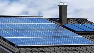 Lohnt Sich Photovoltaik Für Einfamilienhaus : rechnet sich eine photovoltaik anlage ratgeber ~ Frokenaadalensverden.com Haus und Dekorationen