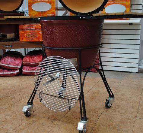 lowest price grate rack  kamado joe classic