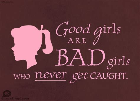 Good Girl Bad Girl Quotes Quotesgram. Bible Quotes Modesty. Beautiful Quotes Smile. Instagram Friday Quotes. Best Friend Quotes You're The ___ To My ___. Happy November Quotes. Beautiful Joe Quotes. Coffee Quotes Twin Peaks. Positive Quotes By Walt Disney