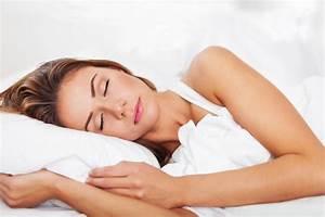 In Welche Richtung Schlafen : matratzen d sseldorf neuss ratingen perfekt f r ihren k rper gefertigt ~ Frokenaadalensverden.com Haus und Dekorationen