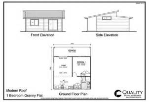 1 bedroom house plans one bedroom house floor plans