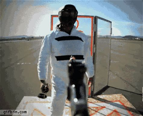 Paintball GIF - Find & Share on GIPHY