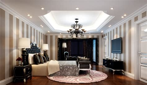 luxury drawing room design living room classic luxury design