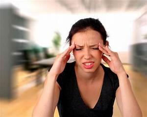 Остеомед от артроза