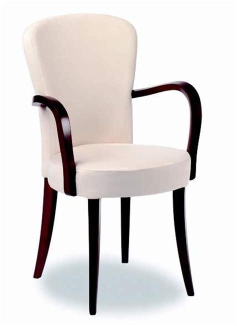 chaise avec accoudoir pour personne agée exceptionnel chaise avec accoudoir pour personne agee 8 chaise euforia avec accoudoirs jpg