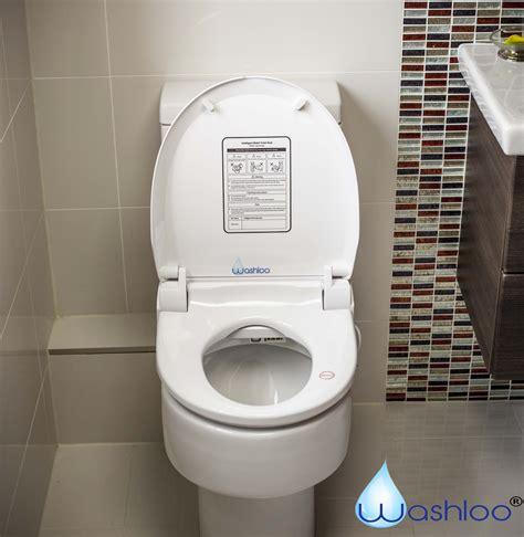 day bidet washloo classic r bidet seat remote 163 499