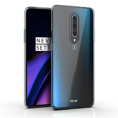 The oneplus 9 pro, on the other hand, might be slightly more expensive than the oneplus 8 pro. Best OnePlus 7 Pro Cases | Mobile Fun Blog
