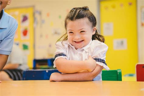 preschool arc broward 215 | DSC 0712