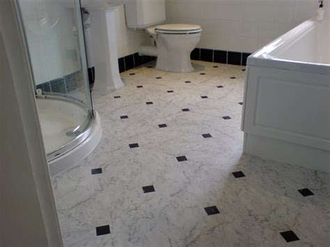 Floating Floor In Bathroom Laminate Flooring Cork Laminate Flooring Bathroom