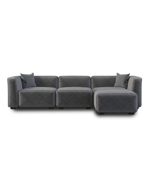 Modular Sofa  Home Design