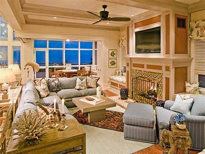 Coastal Living Furniture Theme Decorating Atzine Wonderful