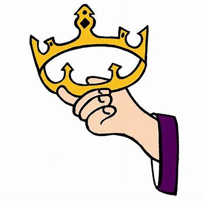 Christ King Clipart Diocesan Holy Clip Catholic