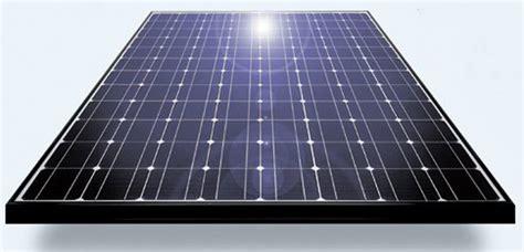 Удобна мини солнечная электростанция или нет? .