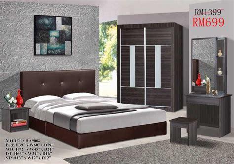 Bedroom Furniture For Sale by Bedroom Furniture Sale 2018 Ideal Home Furniture