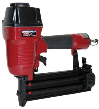 hammering equipment tool hire belfast northern ireland