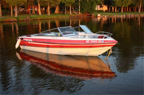 Fishing Boat Rentals In Michigan by Sand And Curtis Mi Boat Rentals And Pontoon Rentals