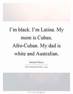 Australian Quot... Australian Mom Quotes