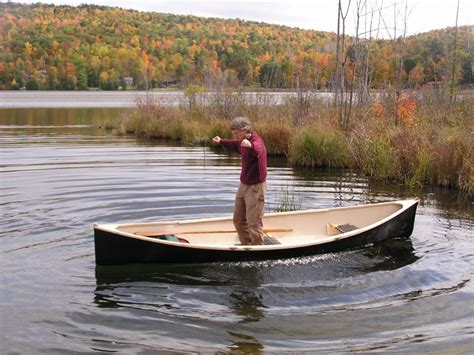 Dory Boat Kits For Sale 14 ft vermont dory row boats packboats guideboats and